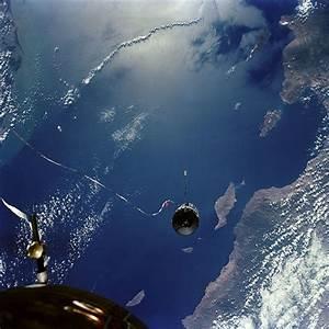 Artificial gravity - Wikipedia  Gravity