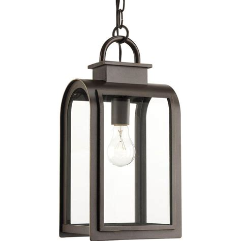 progress lighting cypress collection 1 light forged bronze