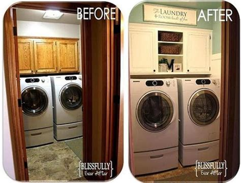 how to fill in lines in cabinet doors 7 best ceiling mounted clothes lines images on pinterest