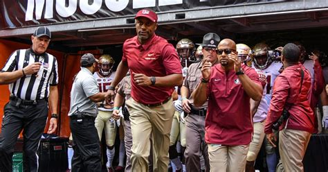 4-Star Safety Brendan Gant Signs With Florida State | 12up