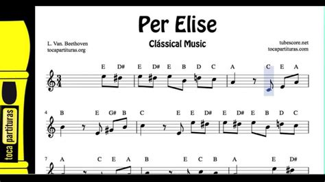 not piano fur elise per elise notes easy sheet for jpg free for violin recorder flute