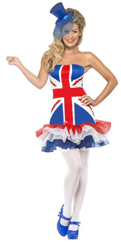 Fancy Dress Ideas  Great Party Ideas Uk. Cake Ideas With Fruit. Painting Ideas Bedroom Walls. Wall Ideas Dorm. Decorating Ideas Victorian House. Woodworking Gift Ideas For Girlfriend. Gift Ideas Daughter In Law. Backyard Landscaping Ideas Around Fence. Kitchen Backsplash Ideas Black Granite Countertops