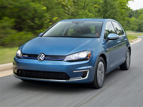 volkswagen hatchback new 2016 volkswagen e golf price photos reviews