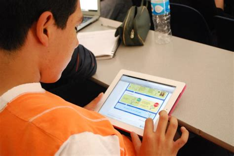 Making the E-Learning Experience More Productive - Blog ...