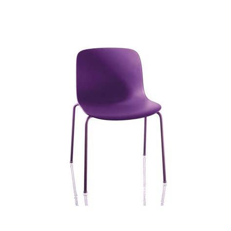 chaise magis chaise magis troy 4 pieds chaises design magis chaises