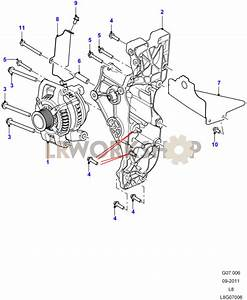 Fiesta Tdci Engine Diagrams