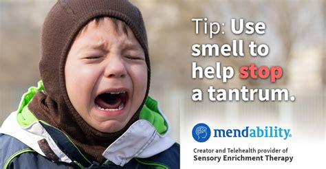 stop  tantrum    child calm