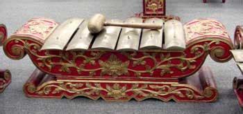 alat musik tradisional daerah istimewa yogyakarta diy