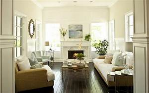 27 decorating ideas for large open living room 17 best for Living room ideas decorating pictures