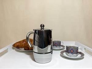 Cafetiere A L Ancienne : am nager ma maison ~ Premium-room.com Idées de Décoration