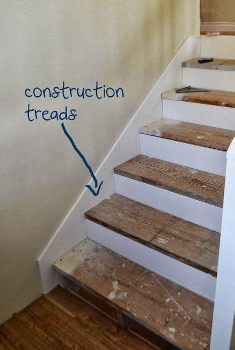paint furniture step  step  finishing steps ana white homemaker