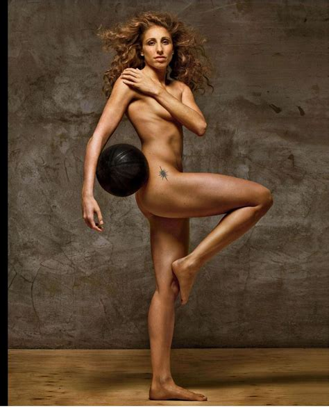 Naked Sportswomen Ball Players Celebrity Porn Photo Celebrity Porn Photo