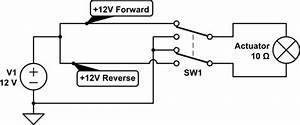 Resistors - Reverse Polarity