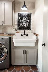 25 best ideas about laundry room sink on laundry rooms sinks and rustic bathrooms