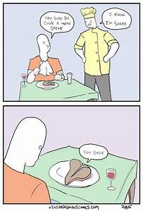 Food Joke | etc. | Pinterest
