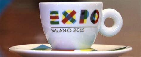 Expo 2015 Prezzo Ingresso Expo Scatta L Ora Dei Furbetti Aumenti E Creste Su