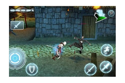 download assassin creed nokia