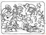 Coloring Pirate Pirates Colouring Celebrate Natale Colorare Printable Xmas Disegni Bambini Sheet Piraten Malvorlagen Dibujos Mandala Bild Pirati Pintar Colorear sketch template
