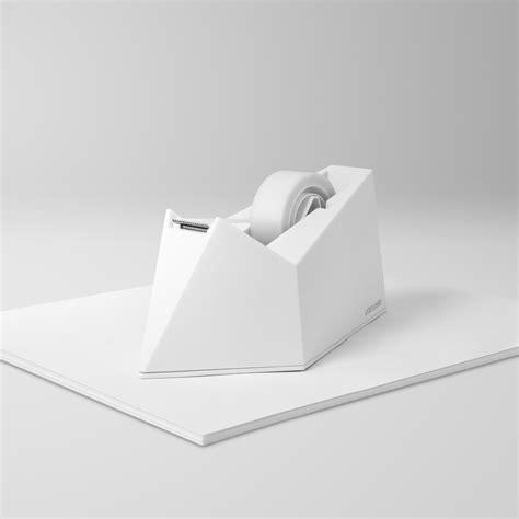 fourniture bureau design dispenser design recherche dispenser fourniture bureau bureau et