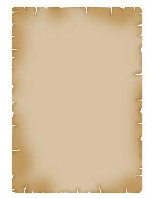 Como fazer convites de pergaminho Convite pergaminho