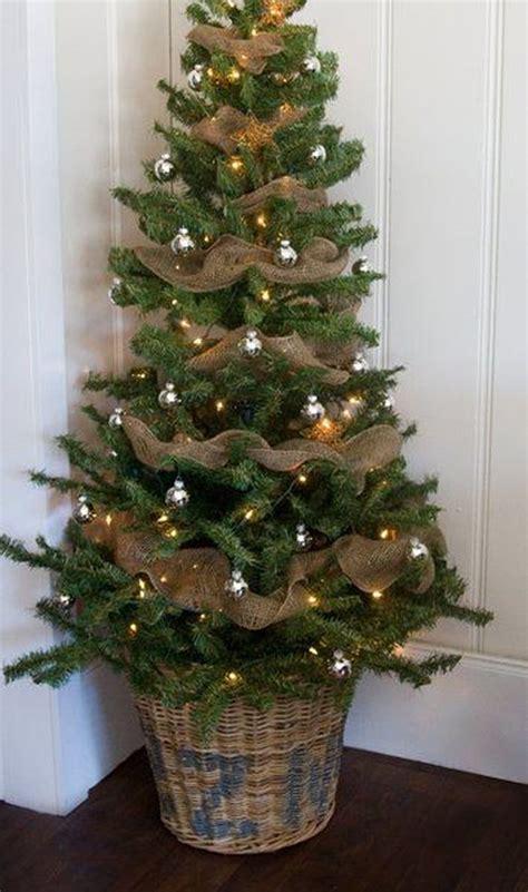 Weihnachtlich Dekorieren Tipps by Tree Decorating Tips And Ideas