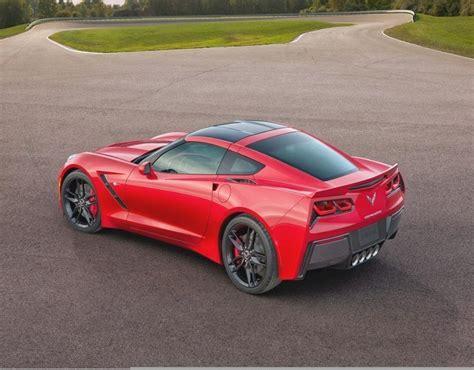 sports cars    car