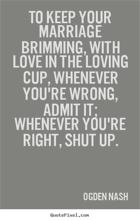 Admitting Love Quotes