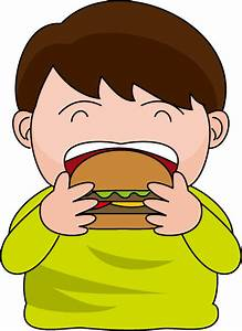 Eating Clipart - Clipart Suggest