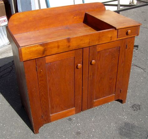 what is a dry sink antique pine dry sink best 2000 antique decor ideas