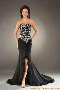 robe soiree luxe With robe de soirée de luxe