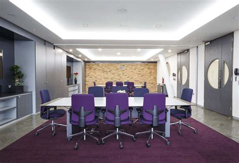 Led Lighting For Meeting Room by Led Lighting For Boardrooms Meeting Rooms Conference