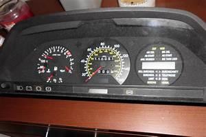 Mercedes Reiserechner    Travel Calculator    Trip Computer
