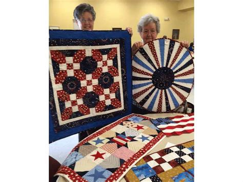 If you're visiting for one week or longer, we recommend a vacation home rental. Sunbonnet Sue Quilting Guild - Vero Beach, FL   VeroBeach.com