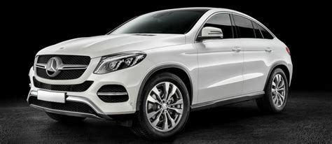 mercedes benz gle coupe release date  price