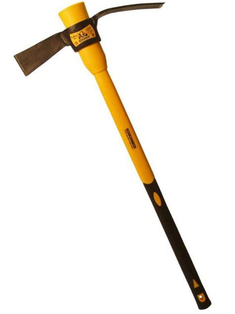 picture of garden tools 13 best gardening tools the independent