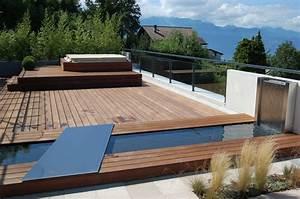 terrassen traumgaertench With whirlpool garten mit meier balkone erfahrungen