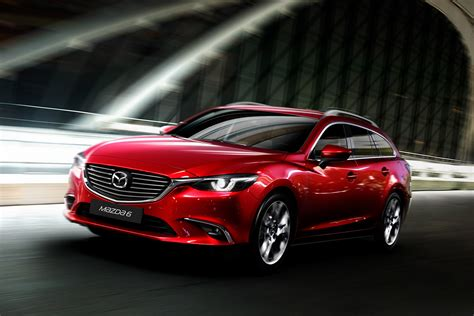 Mazda Backgrounds by The Motoring World Mazda S New Mazda2 Added To The