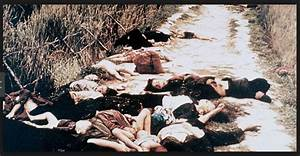 50 Years Ago Today – the My Lai Massacre in Vietnam and ...