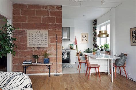 una pizca de hogar las mejores ideas  decorar tu piso