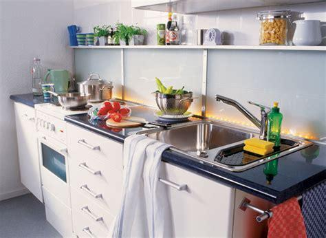 montare rubinetto cucina come montare un lavello da cucina oostwand