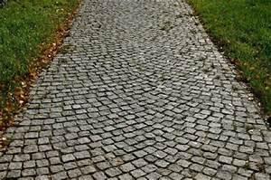 Granit Pflastersteine Preis : pflastersteine aus granit verlegen hamburg ~ Frokenaadalensverden.com Haus und Dekorationen