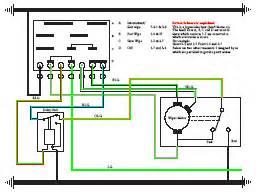 volvo 850 wiring diagram fog lights volkswagen golf wiring