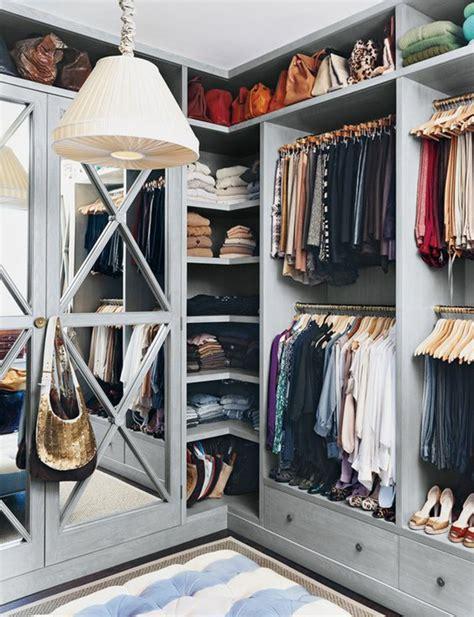 1001+ Idées Pour Savoir Comment Ranger Sa Chambre + Des