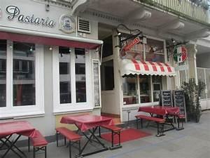 Restaurant Hamburg Neustadt : luigi 39 s pizzeria pasteria hamburg neustadt restaurant reviews phone number photos ~ Buech-reservation.com Haus und Dekorationen
