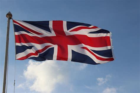 brexit spinnen die briten ludwig erhard stiftung