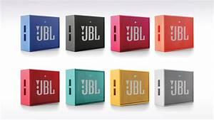 Jbl Bluetooth Lautsprecher Go : bluetooth lautsprecher jbl go im test audio video foto bild ~ Jslefanu.com Haus und Dekorationen