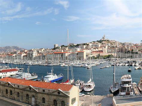 marseille vieux port restaurant restaurant marseille vieux port 28 images novotel marseille vieux port restaurant