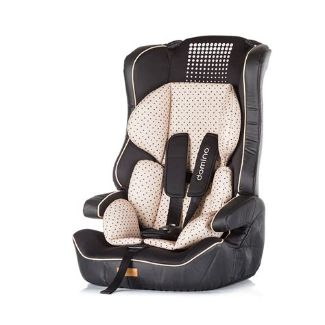 Car Seat With Isofix Chipolino Car Seat Domino Chipolino