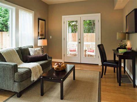 warms living rooms paint color paint colors for