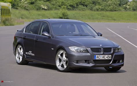 Bmw 3 Series E90 by Bmw 3 Series E90 Gallery And Specs Bimmerin
